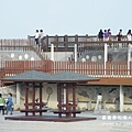 東石漁人碼頭 (24)