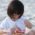 東石漁人碼頭 (35)
