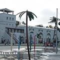 東石漁人碼頭 (37)