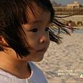 東石漁人碼頭 (44)