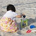 東石漁人碼頭 (7)