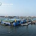 東石漁人碼頭 (70)