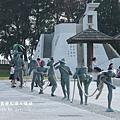 東石漁人碼頭 (68)