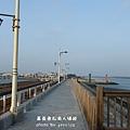 東石漁人碼頭 (73)