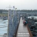 東石漁人碼頭 (75)