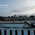 東石漁人碼頭 (79)