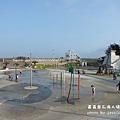 東石漁人碼頭 (9)