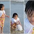 東石漁人碼頭 (a1)