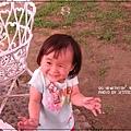 中興新村 087