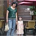 中興新村賞荷趣 (42)