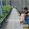 中興新村賞荷趣 (62)