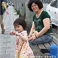 中興新村賞荷趣 (64)