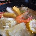 萬八鍋物 (35)
