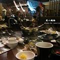 萬八鍋物 (48)