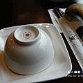 萬八鍋物 (5)