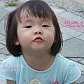 徐妹3Y (30)