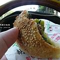 溪湖香饌胡椒餅 (54)