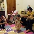 台北小乖周歲 (22)