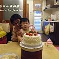 台北小乖周歲 (25)