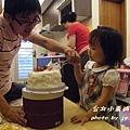 台北小乖周歲 (30)