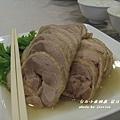 台北小乖周歲易牙居 (10)