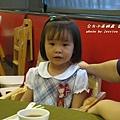 台北小乖周歲易牙居 (5)