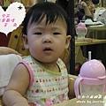台北小乖周歲易牙居 (3)
