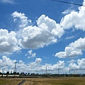 天空(2)