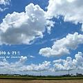 天空(3)