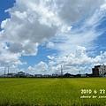 天空(4)