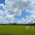 天空(6)