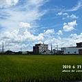 天空(7)
