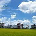 天空(8)