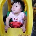 徐妹三歲生日 (24)