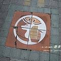 鹿港小鎮 (29)