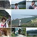 龜山島賞鯨~3