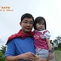 青青草原 (52)
