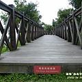 青青草原 (129)