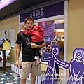 清境遊客中心 (38)