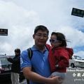 武嶺合歡山 (69)