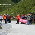 武嶺合歡山 (119)