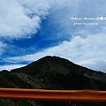 武嶺合歡山 (129)