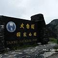 武嶺合歡山 (160)
