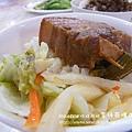 埔里李阿哥爌肉飯 (6)