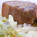 埔里李阿哥爌肉飯 (8)