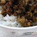 埔里李阿哥爌肉飯 (12)