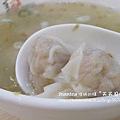 台中天天見麵 (20)
