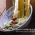 台中天天見麵 (63)