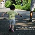 藤山步道健走 (8)