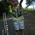藤山步道健走 (6)